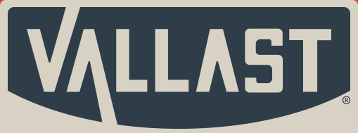 Vallast products