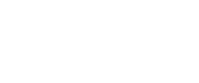 PaulB Wholesale Logo