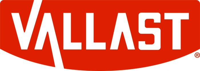 Vallast, PaulBWholesale brand, value that lasts, PaulB, Paul B