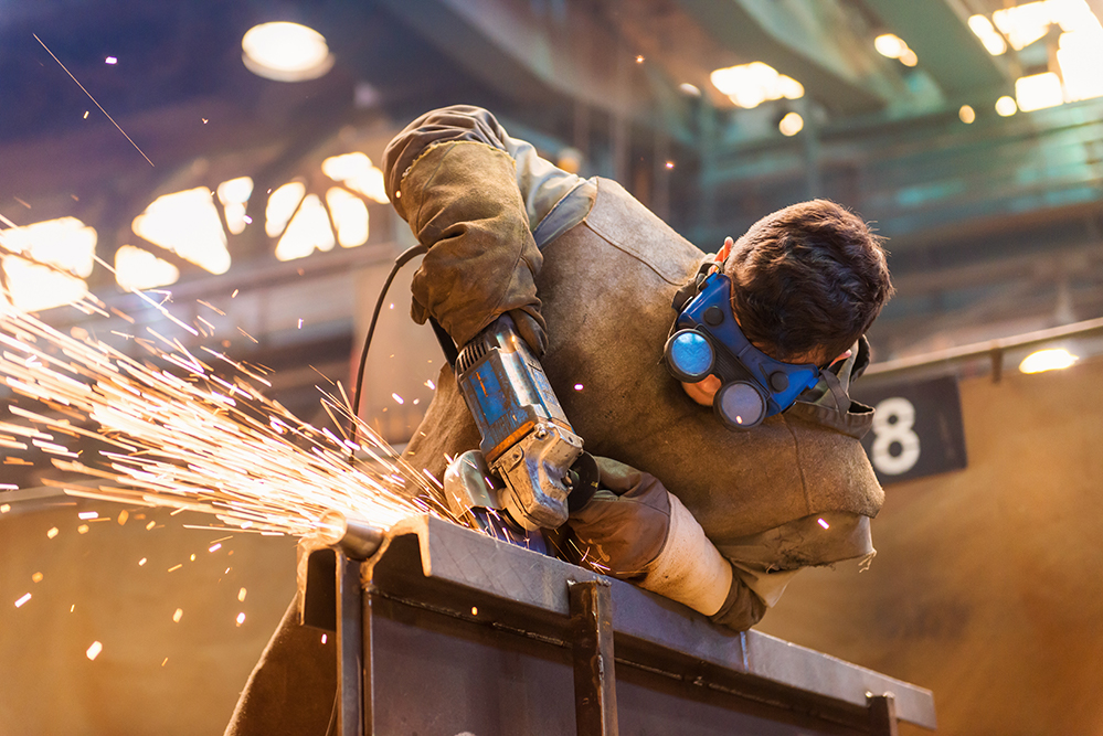 PaulB Wholesale, Paul B Wholesale, grinding supplies, cutting supplies, welding