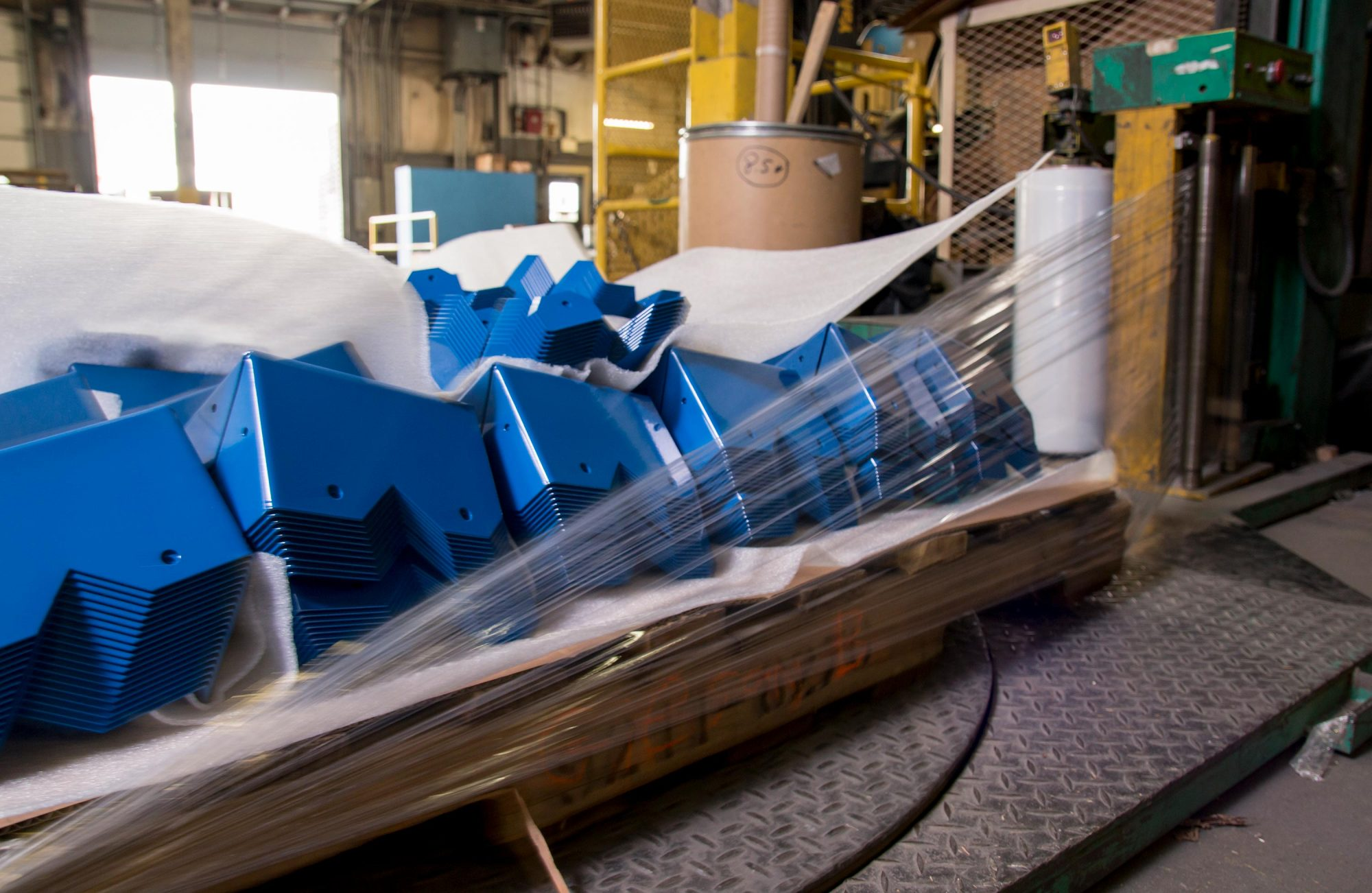 stretch wrap, stretch film, shrink wrap, stretch film, packaging film, packaging wrap, cargo control