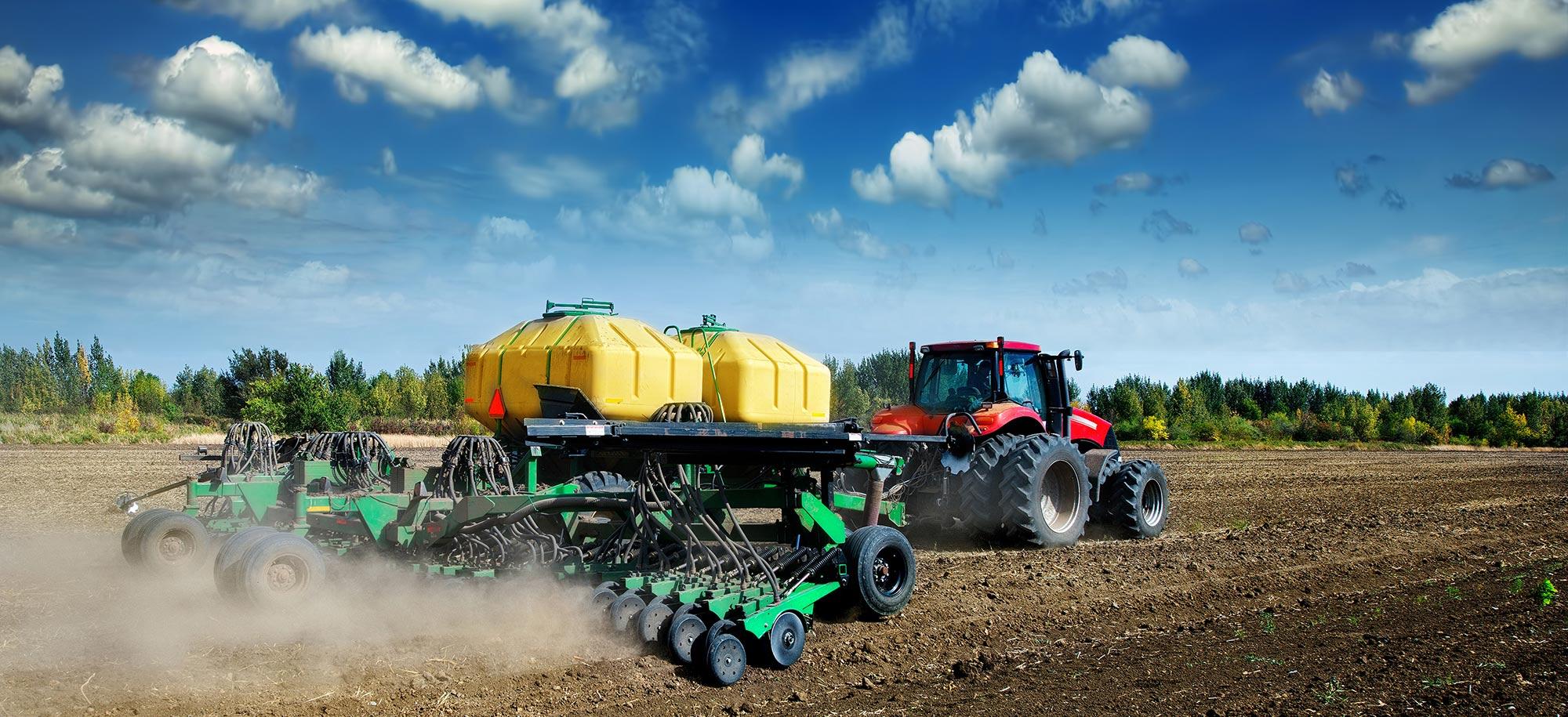 farmer seeding, PaulB Wholesale