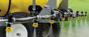 image sprayers for sale online