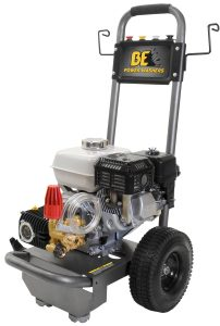 image of online pressure washer power sprayer