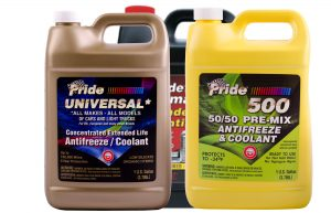 PaulB Wholesale antifreeze image
