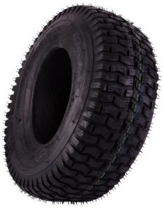 4Ply Turf max mower tire i mage