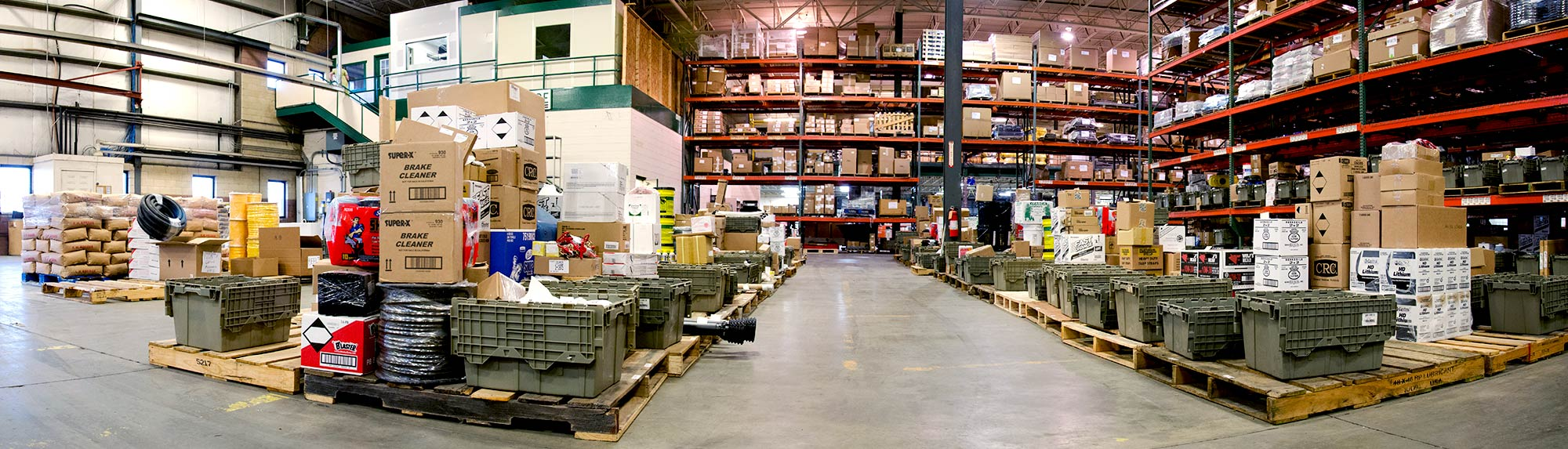 image PaulB Wholesale early order program