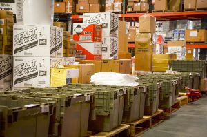 image of PaulB Wholesale Early Order shop supplies