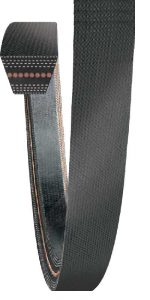 Carlisle belt image link, buy Carlisle belts online, Carlisle belts on sale