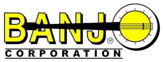 Banjo Corp